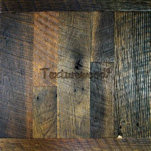 Antique Oak, Reclaimed Oak, Birch Creek Millwork, Texturewood, Classic Hardwood Floors