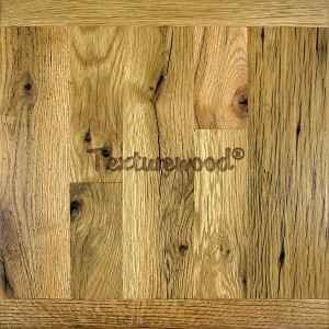 Antique Oak, Reclaimed oak, Birch Creek millwork, Texturewood, Classic Hardwood Floors, Missoula, Montana
