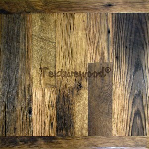 Antique Oak, Reclaimed oak, Birch Creek Millwork, Classic Hardwood Floors, Missoula Montana, Texturewood