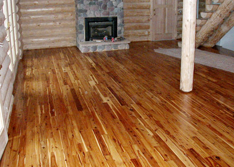 Classic Hardwood Floors goldenhardwoodfloorcomwhite oak maple brazilian cherry designed Australian Cypress Flooring Classic Hardwood Floors Missoulamt