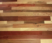 Classic Hardwood Floors, Missoula, MT