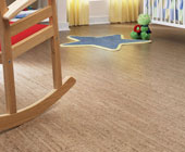 Classic Hardwood Floors, Missoula, MT, USFloors, Natural Cork
