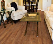 Coretec Luxury Vinyl, Classic Hardwood Floors, Missoula, MT
