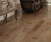 Classic Hardwood Floors, Missoula, MT, Somerset